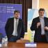 Стратегічний семінар. УКРАЇНА: Реальність теперішнього часу, погляду у майбутнє. ФОТО ТА ВІДЕО ЗВІТ