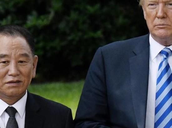 Сінгапур: деякі думки напередодні історичного саміту