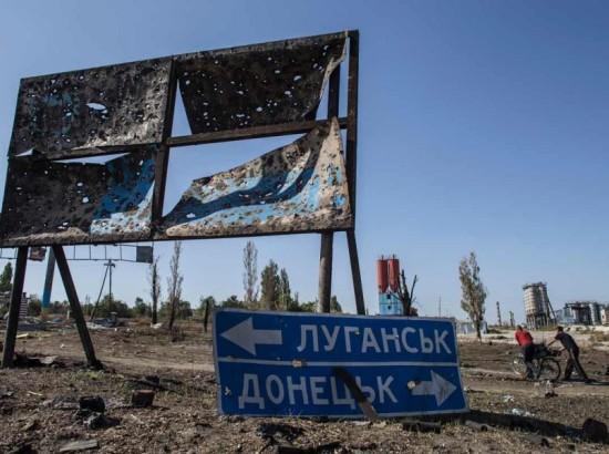 Нацбезпека України: перемоги, поразки та сценарії на 2018 рік