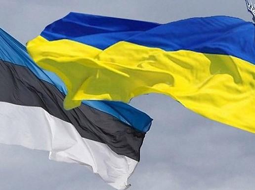 Феномен мудацтва української влади
