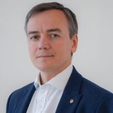 Олександр Хара