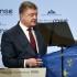 Про виступ Президента України на Мюнхенській коференції
