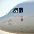 Російські авіакомпанії, що літали до окупованого Криму у травні 2018 року – база даних