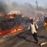 Почему теракты в Сомали не прекратятся