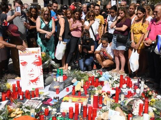 Теракт у Барселоні: на що варто звернути увагу в Україні