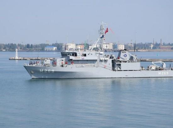 В Азовському морі влада повторює ті ж помилки, що призвели до анексії Криму