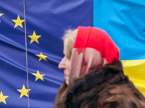 Відносини України з ЄС: куди рухатися далі?