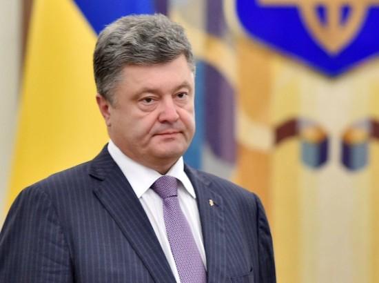Право не означает необходимость. Назначение Литвина послом Украины в Армении