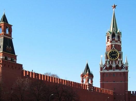 """""""Санкційний список США - це """"меню"""", з якого можна вибирати осіб, що можуть найбільше нашкодити режиму Путіна у разі потраплення під санкції..."""""""