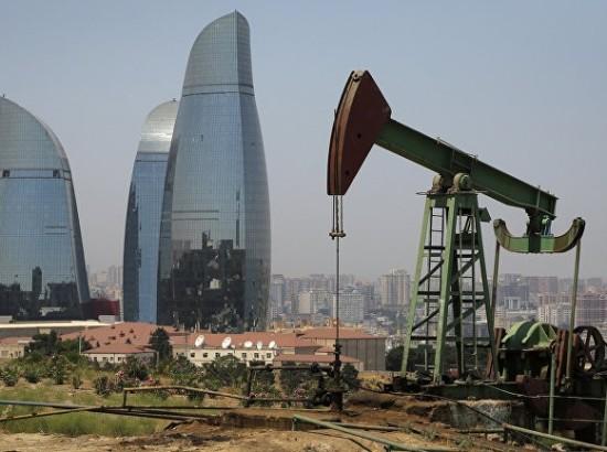 Нафтодолари, які плямують Європу