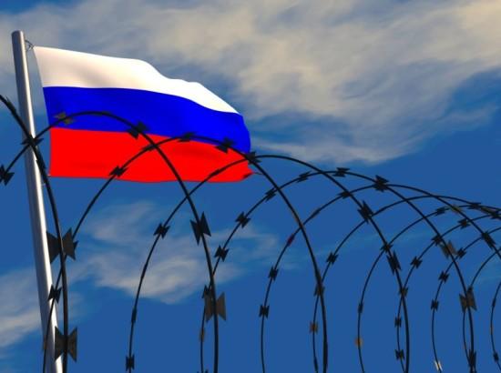 Россия попала в собственную ловушку: санкции усилятся