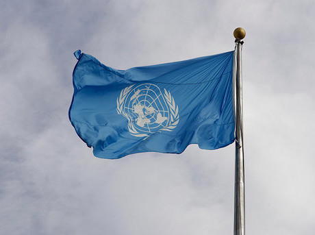 """Союзники Кремля і """"специфічні"""" країни: хто і чому голосував проти резолюції ООН по Криму"""