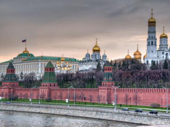 """""""РФ на сьогодні не готова до військової конфронтації із Заходом"""""""