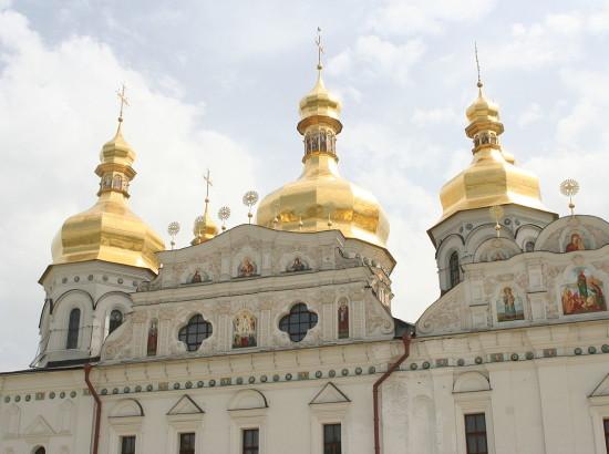 Відомий дипломат пояснив, що робити з рештками УПЦ МП після отримання Україною автокефалії