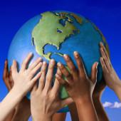 Права людини у міжнародних відносинах і новій концепції зовнішньої політики України