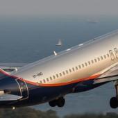 Літаки, що здійснюють авіаперевезення до окупованого Криму та водночас до країн ЄС, США та ін. - база даних за 2018 рік
