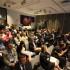"""Конференція """"Окупація Криму: підсумки, стан, прогнози"""" відбулася"""