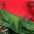 Україна і Білорусь: друзі чи вороги?