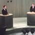 З історії дебатів: Від Кеннеді і Ніксона до Зеленського і Порошенка