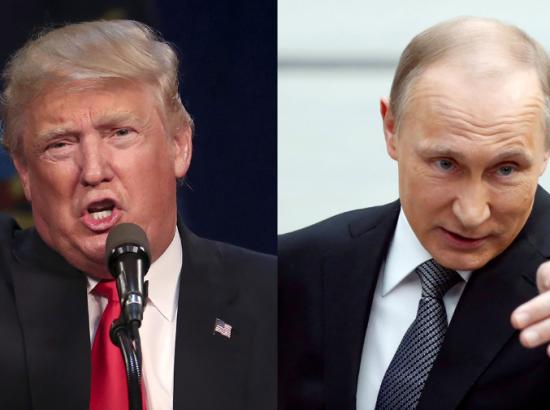 Только получив «по зубам» Кремль вернется к цивилизованному поведению