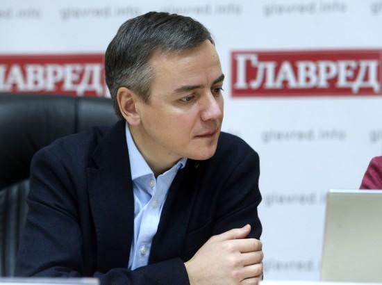 Розділення питань Криму і Донбасу при врегулюванні конфлікту з Росією межує зі злочином