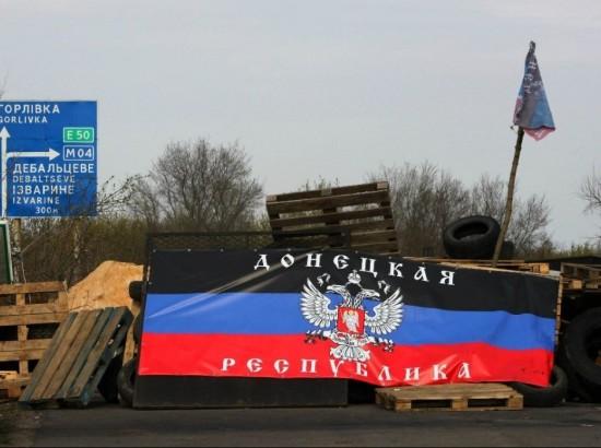 Гібридні часи: на Україну покладають тягар утримання окупованого Донбасу