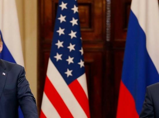 Що робити Києву після ліквідації ракетного договору між Вашингтоном і Москвою