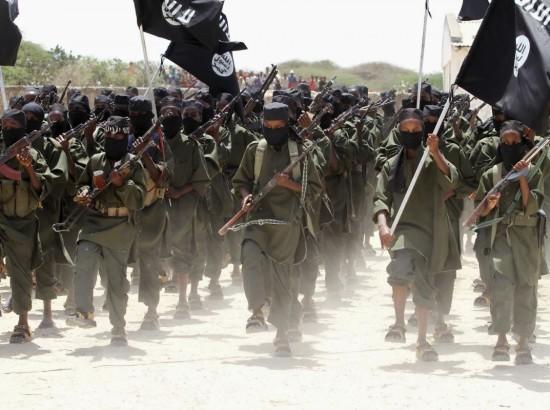 Як США продовжують знищувати ісламістів у Сомалі і намагаються зміцнити безпеку в країні
