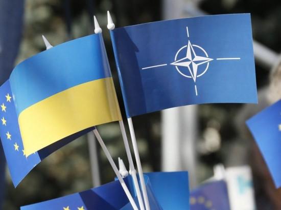 Україна і світ: зрушення на тлі останніх подій
