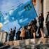 Кримськотатарська автономія: загрози чи можливості?