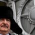 Чи не напече голову росіянам гаряче сонце Лівії?