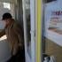 Про заяви Заходу щодо виборів у Криму: на практиці не буде жодних дій