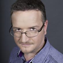 Олег Белоколос