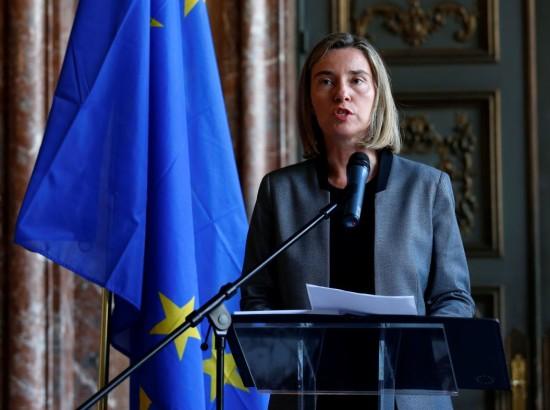 """""""Європа потерпає від санкцій більше ніж США..."""""""