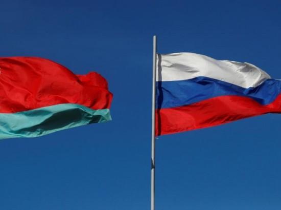 Чи зможе Росія поглинути Білорусь?