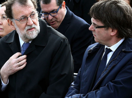 Анатомия каталонского кризиса