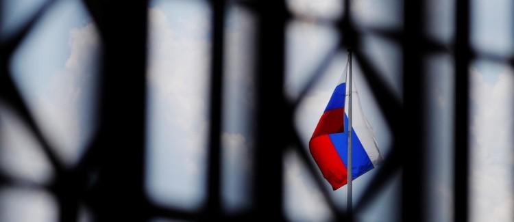 Російська зовнішня політика у 2018 році: усе ще дуже зла, однак уже дещо квола імперія...