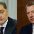 К чему может привести пауза в российско-американских переговорах
