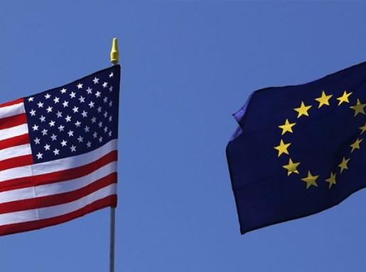 Банки під санкціями. База даних щодо синхронізації санкцій України, США та ЄС