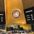 Росія не реагує на дипломатичні сигнали уже п'ять років, потрібні інші кроки
