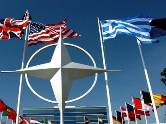Чому ЗСУ не перейдуть на стандарти НАТО до 2020 року