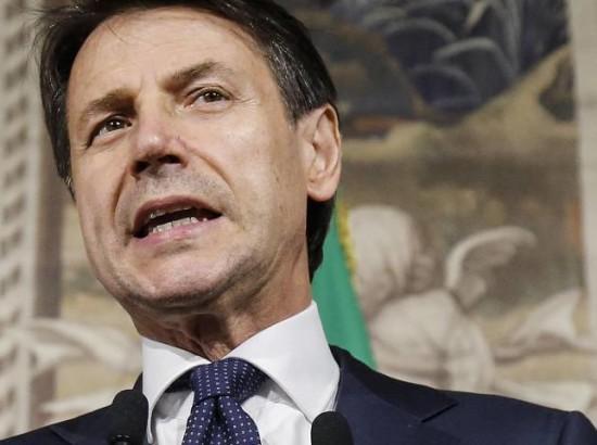 Политический кризис в Италии имеет экономический подтекст