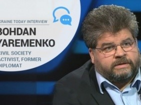 Foreign FMs Are Focused On Elections In Donbas, Not On The Ceasefire