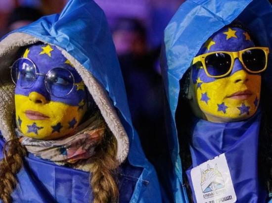 25-та річниця створення ЄС: чого чекати – нових перспектив чи остаточного виродження старої Європи?