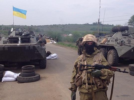 Богдан Яременко про необхідні кроки для припинення російської агресії