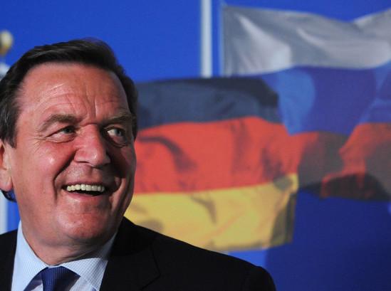 """Скандал вокруг сайта """"Миротворец"""": почему нервничает Германия"""
