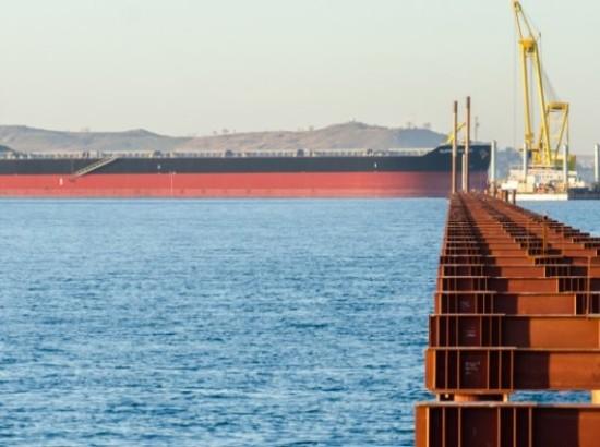 Росія блокує Азовське море. Як реагує Європа?