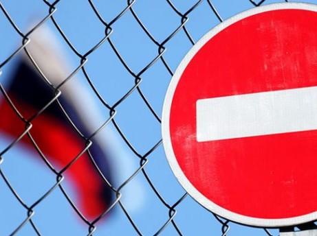 Санкції України проти Росії: яких збитків зазнає РФ?