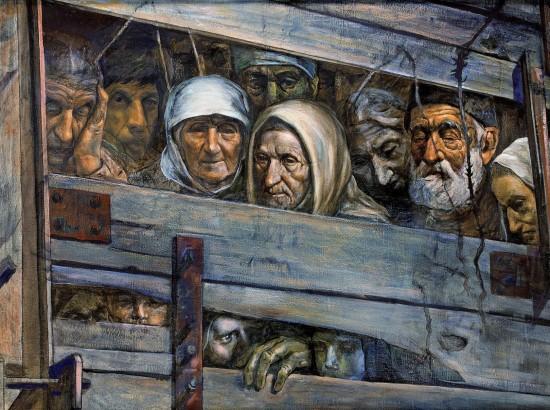 Яким має бути Крим після повернення до України?