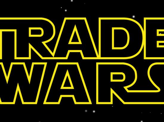 США – Канада: чи обернеться сьогоднішня війна слів і тарифів на торговельну війну в майбутньому?